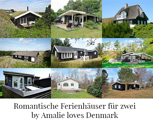 amalie loves denmark romantische ferienh user f r zwei amalie loves denmark. Black Bedroom Furniture Sets. Home Design Ideas
