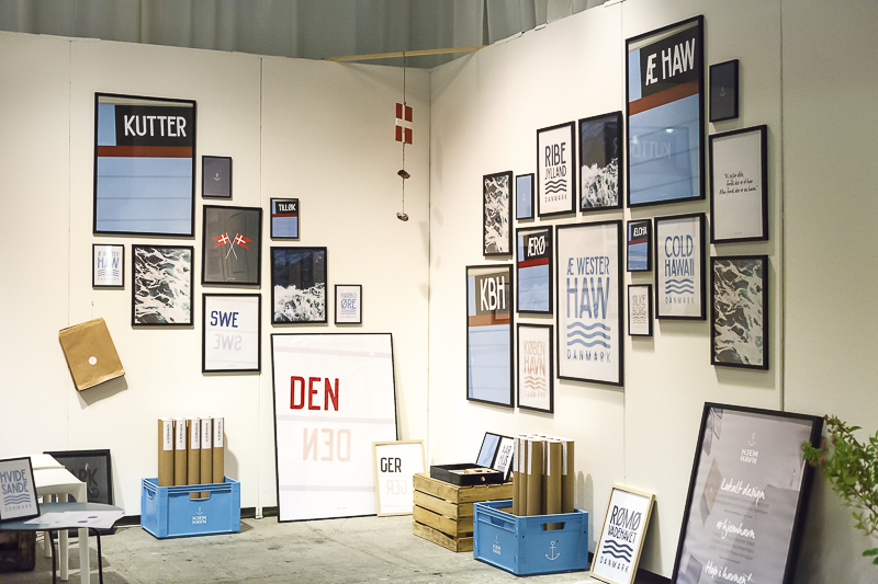 Amalie loves Denmark iNSPIRATION | Formland Messe Herning143