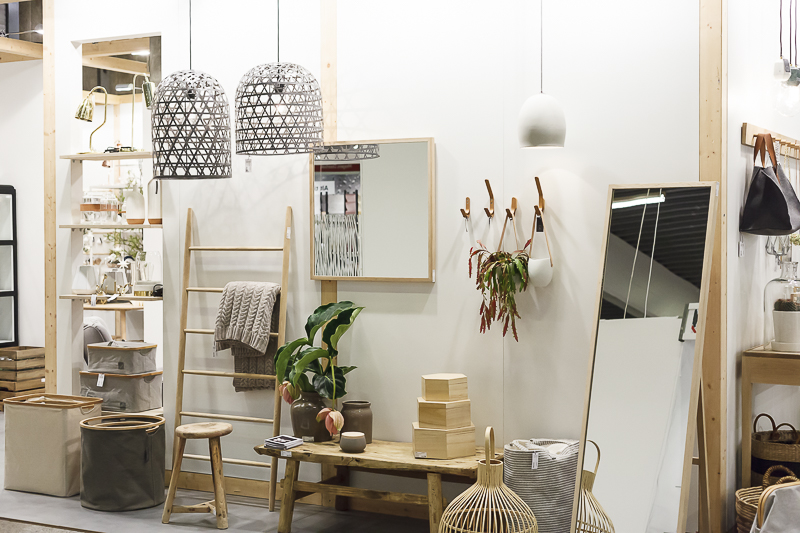 Amalie loves Denmark iNSPIRATION | Formland Messe Herning167