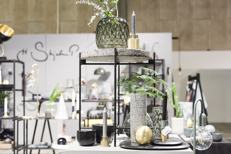 Amalie loves Denmark iNSPIRATION | Formland Messe Herning22