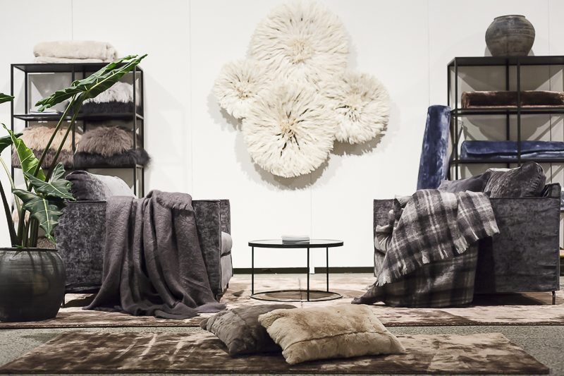 Amalie loves Denmark iNSPIRATION | Formland Messe Herning40