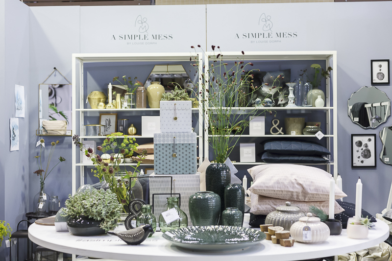 Amalie loves Denmark iNSPIRATION | Formland Messe Herning60