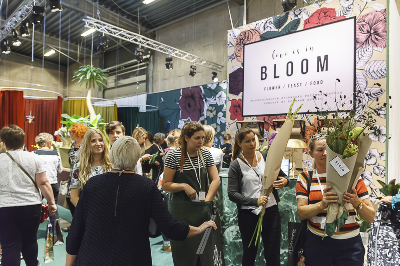 Amalie loves Denmark iNSPIRATION | Formland Messe 37