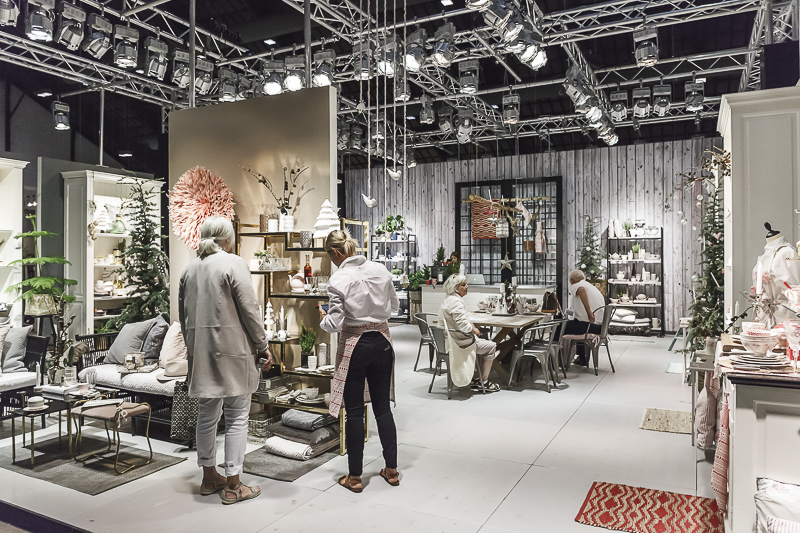 Amalie loves Denmark iNSPIRATION | Formland Messe 43-2