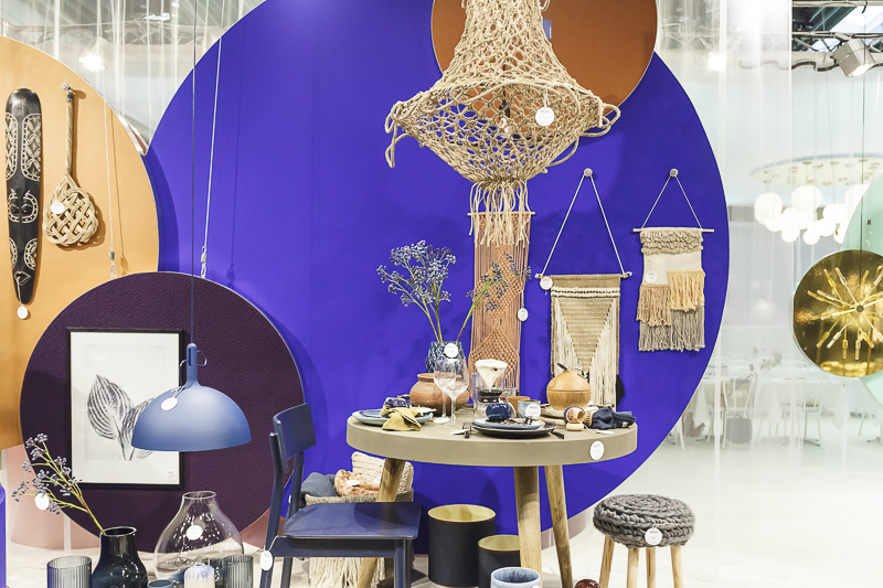 Amalie loves Denmark iNSPIRATION | Formland Messe 57