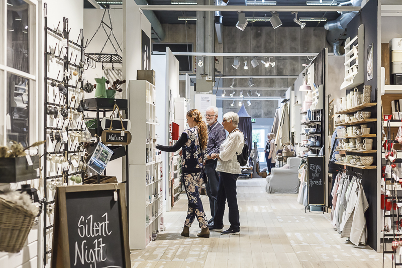 Amalie loves Denmark iNSPIRATION | Formland Messe Herning224